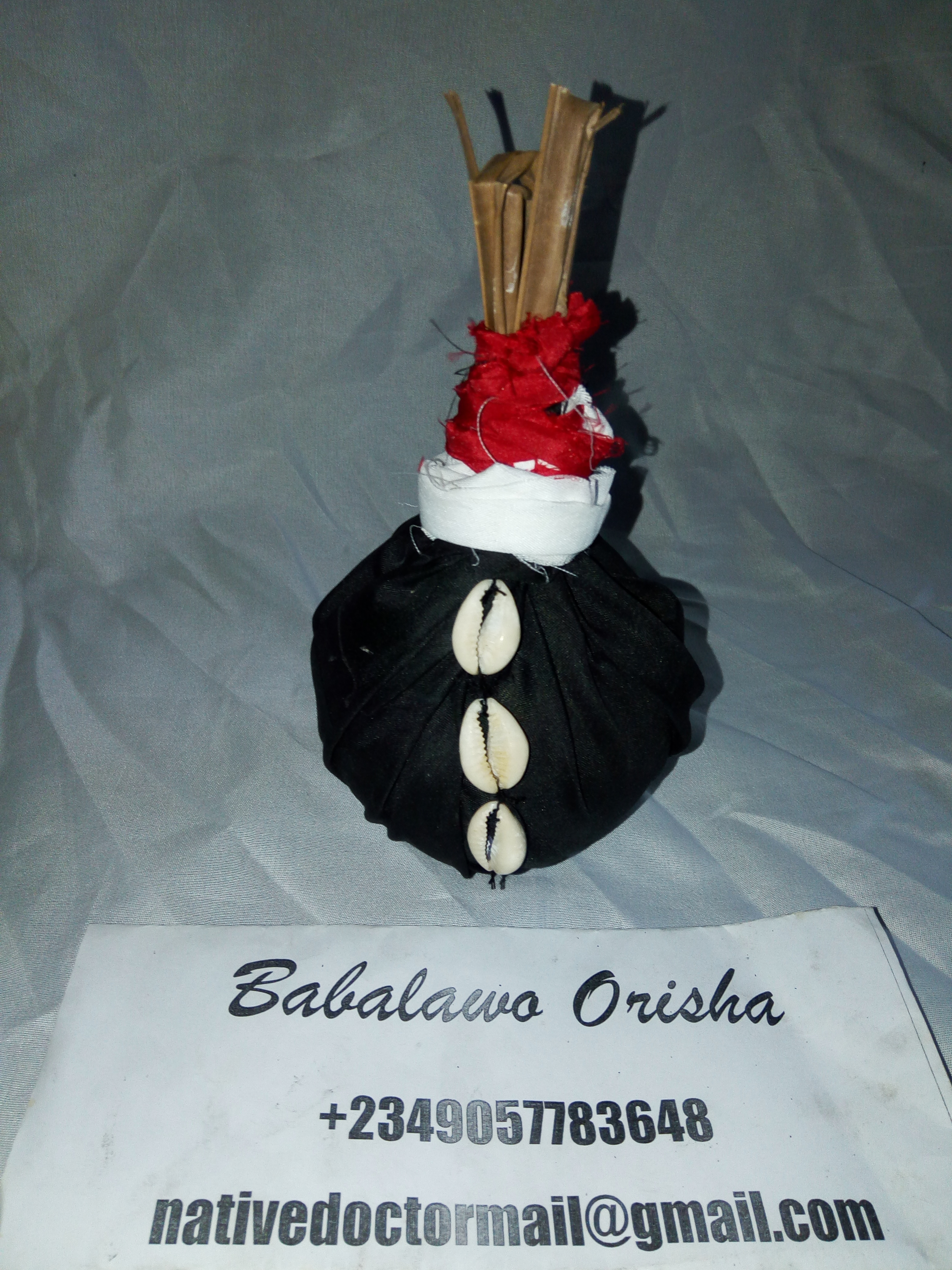 Witch, Witches Witchcraft Initiation, Wicca, Wiccan, Coven, Magick